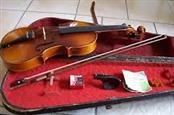 ANTONIUS STRADIVARIUS Violin 1713